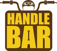 handle-bar